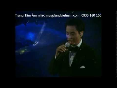 Ánh trăng nói hộ lòng tôi - Truong Quoc Vinh