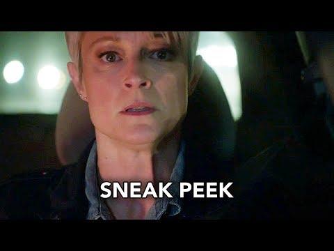 """Fosterowie: 5x01 """"Resist"""" - sneak peak #3"""