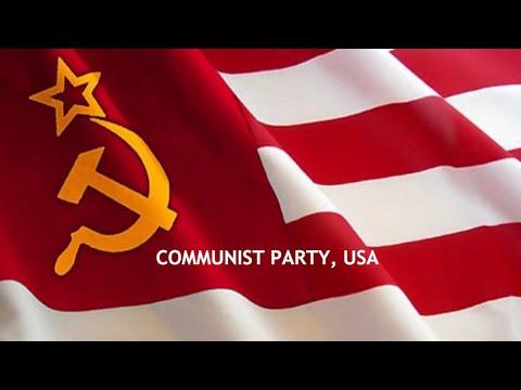 Communism in America - Operation Abolition