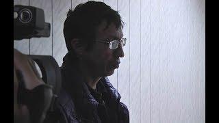 Отец одного из подозреваемых в убийстве Евгения Сурикова дал интервью «НТР 24»