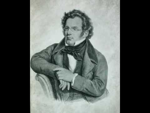 Heesook Ahn (안희숙)  plays Schubert: Fantasy in C-major op.posth. 159, D 934 part 1