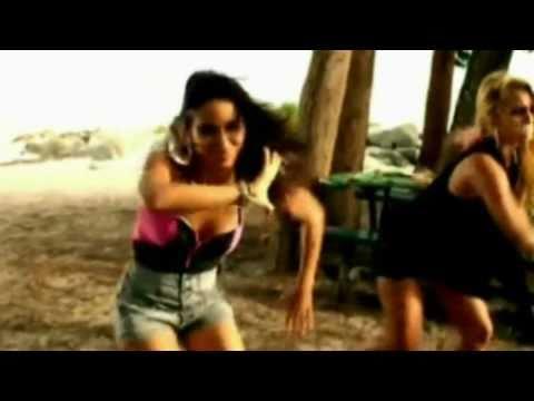 Milk Sugar feat Vaya Con Dios - Hey (Nah Neh Nah)