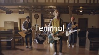 04 Limited Sazabys「Terminal」(Official Music Video) thumbnail
