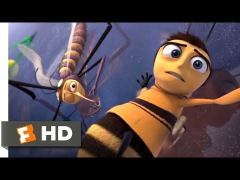 bee-movie-(2007)-fullhd-movie