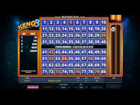 23 casino