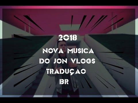 ➦Nova Música do Jon Vlogs - Look at Me Now ▶tradução✔