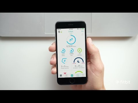 fitbit-flex-2:-how-to-view-all-day-stats