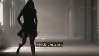 Sia - California Dreamin (Traducción en Español) HD