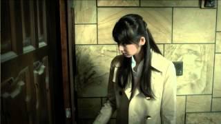 «Проклятие: Начало конца» — фильм в СИНЕМА ПАРК