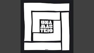Clear As Water (Hidden Jazz Quartett Remix)