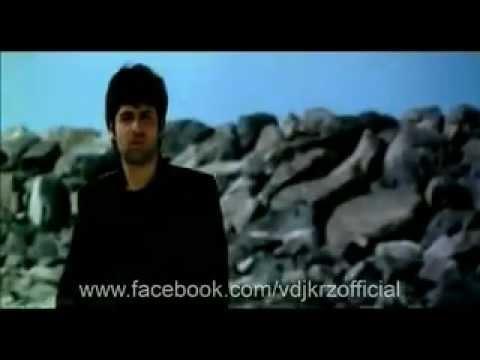 Beete Lamhe (Ribin Richard Mix) - Vfx - Vdj Krz (KarunaKar Emmi).flv