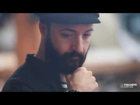 Fischers Fritze® - Armbänder mit Charakter