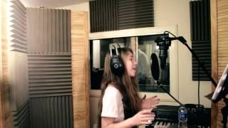 Sammy Foster - Kelly Rowland - KEEP IT BETWEEN US