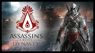Video ASSASSIN'S CREED DYNASTY, THE NEXT AC GAME ?! download MP3, 3GP, MP4, WEBM, AVI, FLV September 2018