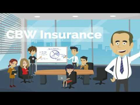 Workers Compensation Quotes For Small Business California Www.cbwins.com