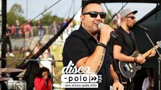 Andre - Mix przebojów (Ocean Park) (Disco-Polo.info)
