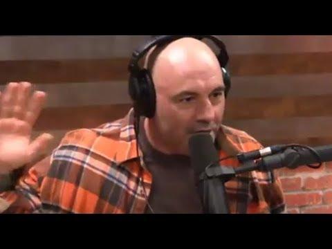 Daily Rabbit Hole #105   Boston Dynamics super dot    Joe Rogan talks Seth Rich