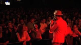 Kutti MC - Härzig (Freestyle)