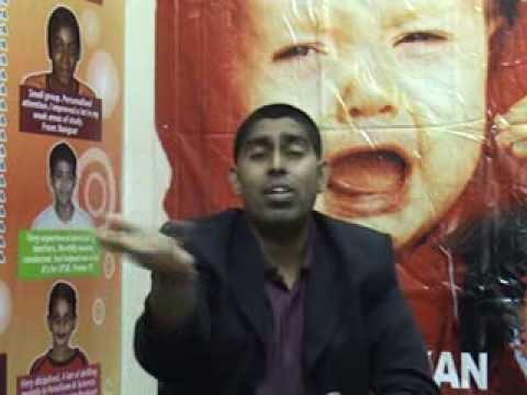 The Best Tuition in Malaysia-Teaching made easy-www.rakan.edu.my-Cikgu Vijay