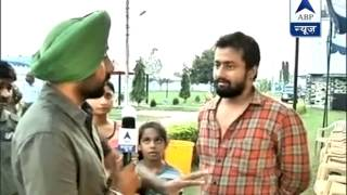 J&K Flood victims narrate their