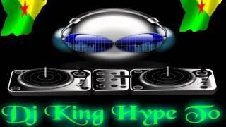 MegaMix Guyanais V8 riddIm Version By Dj yoyo (Yoguiyo Musik) Dj King Hype.wmv