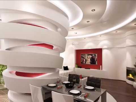 Ремонт квартиры студии в Нижнем Новгороде