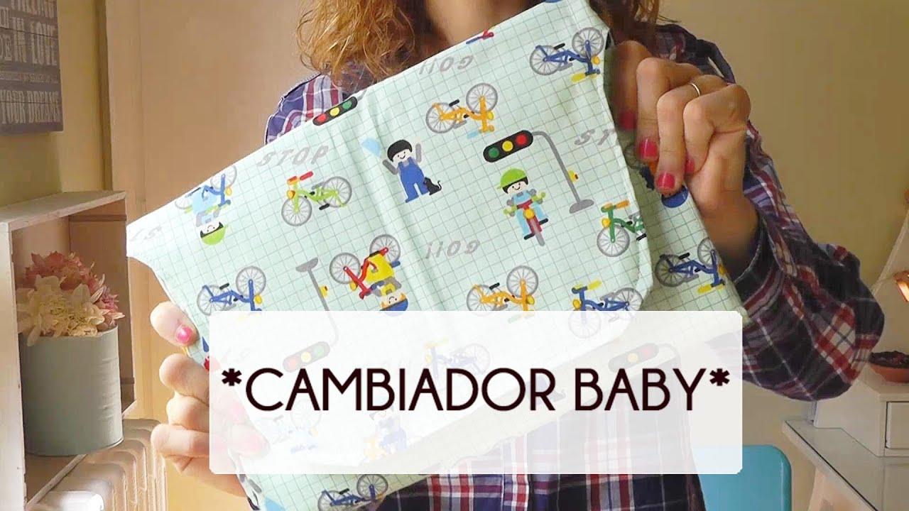 Perfecto Patrones Libres Venda Del Bebé De Punto Bosquejo - Manta de ...