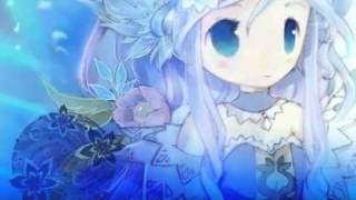 【VY1】 Sea of Glass 玻璃の海 【オリジナル曲】