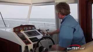 Beneteau Swift Trawler 34 Test BoatMarket Moscow(Swift Trawler 34 Boatmarket - sale of Beneteau yachts in Moscow http://www.boatmarket.ru/beneteau/20/182/, 2014-09-19T22:09:47.000Z)
