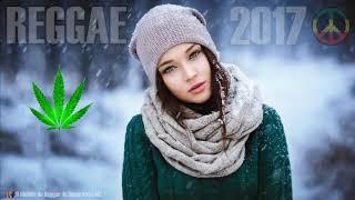 REGGAE 2017   Mix & Remix Reggae Internacional 2017 ICURURUPU - Stafaband