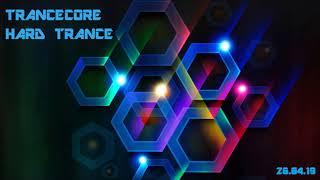 Hard Trance Mix (oldskool)