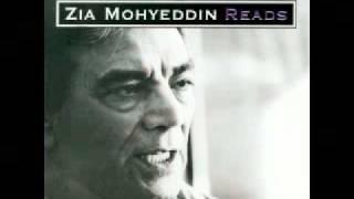 Zia Mohyeddin Reads Shakespeare aur Main