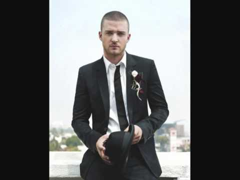 Justin Timberlake feat. Timbaland & Three6 Mafia - Chop Me Up