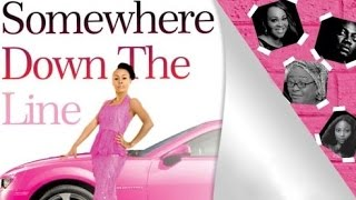 Somewhere Down The Line  [Official Trailer] Latest 2015 Nigerian Nollywood Drama Movie