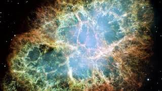 Rogue planet | Wikipedia audio article