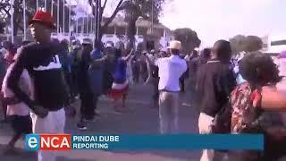 Tribal wars erupts in Zimbabwe, Bulawayo City Council just a reflection