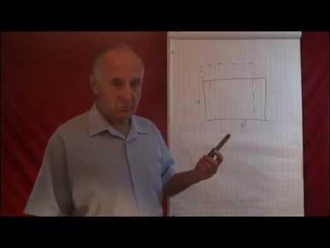 Как понимать математику (абстрактное и конкретное мышление)