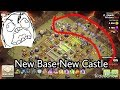 Bowler Still Incredible insane Skill, Elite War Destroy Th11, CoC 3 star with new base