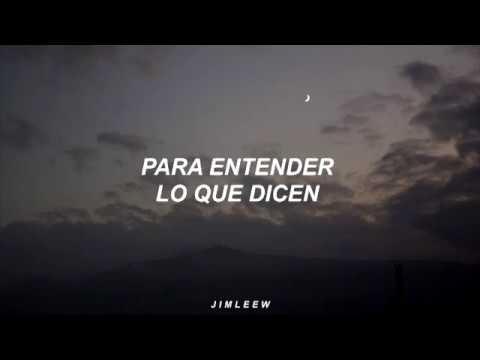 Silvana Estrada - Te Guardo (Letra)