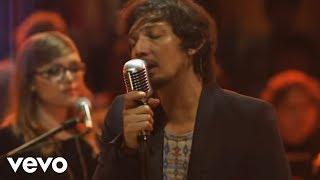 Download Zoé - Labios Rotos (MTV Unplugged)