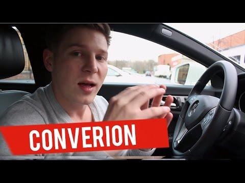 Conversion Rate Optimierung: Wie hoch sollte deine Conversion Rate sein?