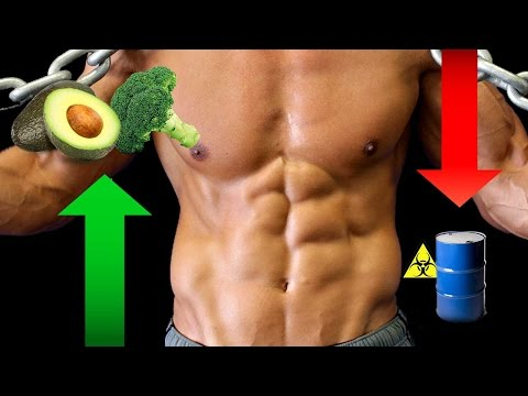 3-fat-burning-diet-tricks-that-every-man-must-know----with-thomas-delauer