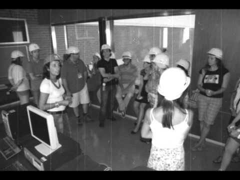 ELSA UCP LISBON - SUMMER SCHOOL 2011 - Illegal Immigration and Refugees
