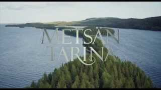 Metsän Tarina Trailer