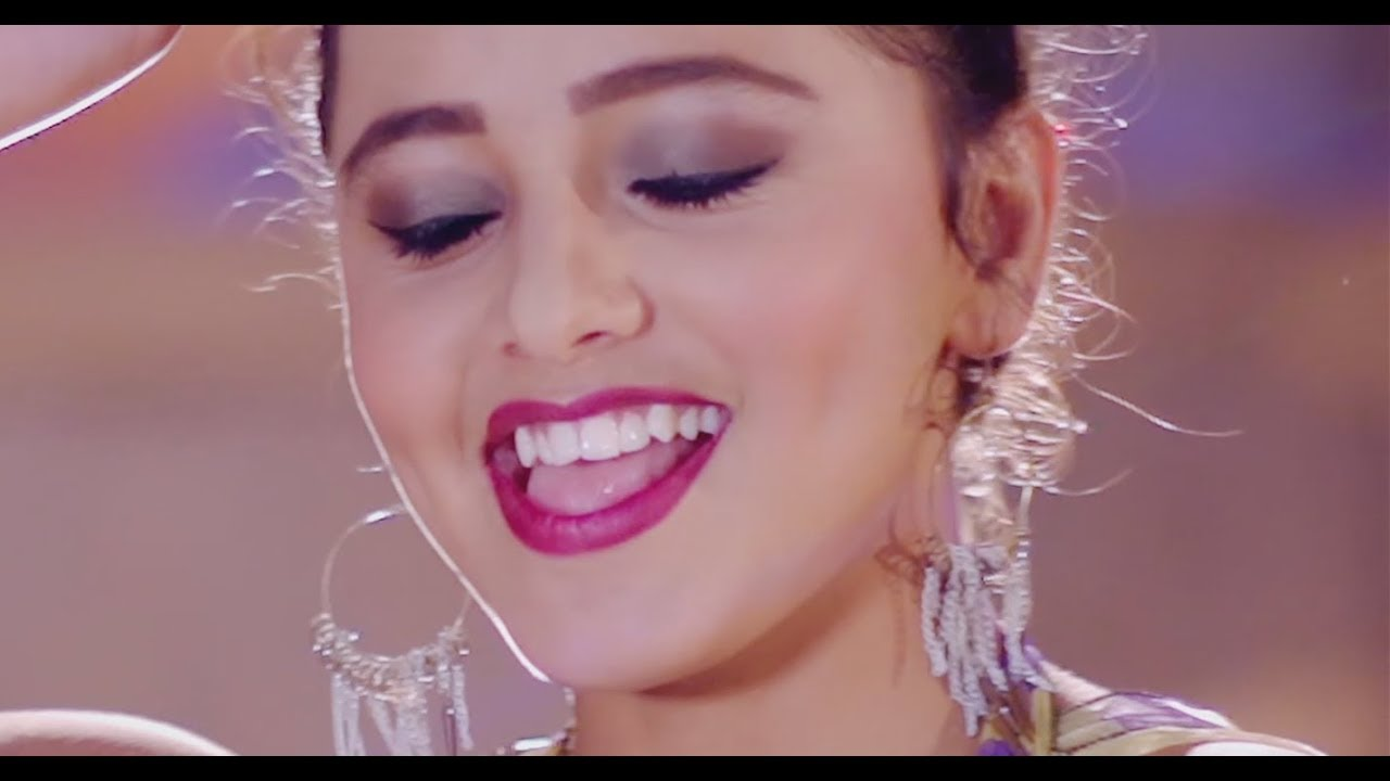 Jiile Le Jile - Nabaraj Dahal   New Nepali Pop Song 2017