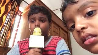 Mappila Pattukal Old Is Gold | Kaaf Mala kanda Poonkatte | കാഫ്മല കണ്ട പൂങ്കാറ്റ്