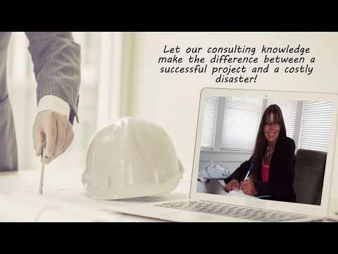 Construction Contractors & Business Development in Bellefontaine, OH | Tamsah Enterprises LLC