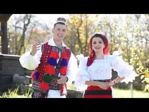 Diana Cârlig și Ionuț Bledea - Pune-ti Ioane clopu-n cap