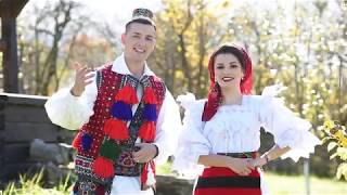 Diana Carlig si Ionut Bledea - Pune-ti Ioane clopu-n cap