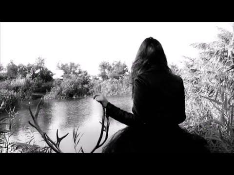 Fiona Apple – The Whole of the Moon (The Affair, 2019)